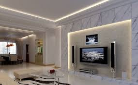 interior design for living room walls