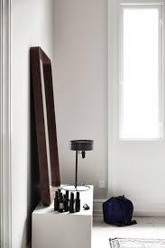 Home Design Inspiration 2015 9 Best The Kinfolk Home Images On Pinterest Colours Interior