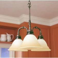 Lowes Kitchen Lighting Fixtures Brilliant Kitchen Lighting Fixtures The Sink Light