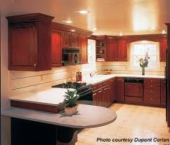 How To Install Corian Countertops Diy Solid Surface Countertop Installation Extreme How To