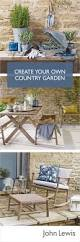 Gloster Teak Protector by Best 25 Neutral Outdoor Furniture Ideas On Pinterest Porch
