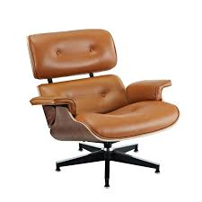 Original Charles Eames Lounge Chair Design Ideas Furniture Surprising Eames Lounger For Contemporary Furniture