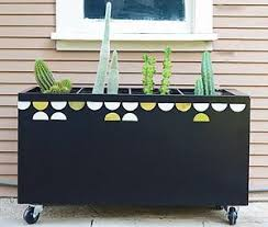 repurpose metal file cabinet how to repurpose your file cabinet old filing cabinet ideas