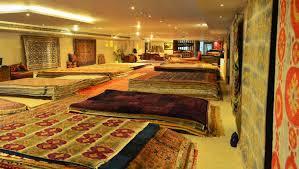 The Carpet Market Best Carpet Market In Delhi Carpet Vidalondon