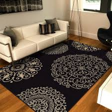 Red White Black Rug Area Rugs Marvelous Black And White Outdoor Rug Awesome Indoor