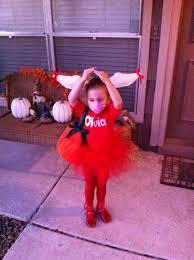 Olivia Halloween Costume Diy Olivia Costume Tutorial
