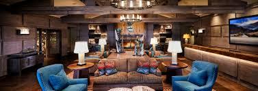 the little america hotel flagstaff lush lodging in the arizona pines