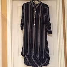 stein mart blouses andre oliver stein mart dresses skirts on poshmark