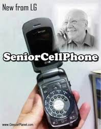 Old Cell Phone Meme - 92 best phone images on pinterest antique phone phone and phones