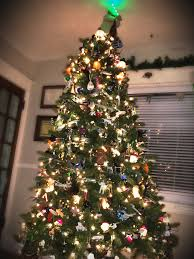 the holistic practice sci fi tree tradition the