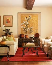 Indian Traditional Home Decor 35 Best Indian Living Images On Pinterest Indian Interiors