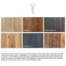 modern wood sofa modern reclaimed wood sofa table urban design furniture accent