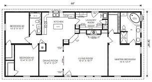 Modular House Floor Plans 20 Top Photos Ideas For Shipping Container House Floor Plans