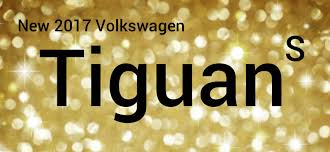 black friday 2017 car deals volkswagen black friday deals near washington d c