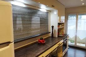 passe plat cuisine salon décoration passe plat cuisine design 19 passe plat