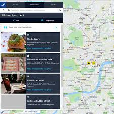 Save Route Google Maps by Sync Share And Plan Routes With Collections On Here For Android