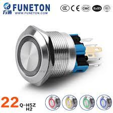 12 volt push button light switch 12 volt waterproof switches 12 volt waterproof switches suppliers