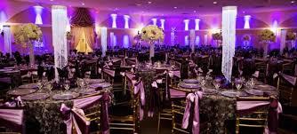 Cheap Wedding Venues In Az Wedding Venues In Phoenix Az Unique Wedding Venues In The Phoenix Met