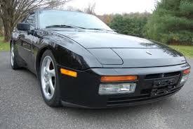 1988 porsche 944 turbo s for sale porsche 944 for sale global autosports