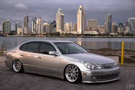 stanced lexus gs300 bobby u0027s gs300 u2013 royal origin