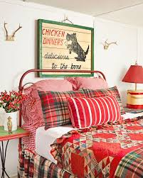 vintage bedding ideas buythebutchercover com