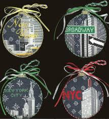 73 best needlepoint travel ornaments images on