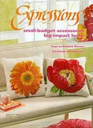 13 free gift catalogs that come in the mail free mail free
