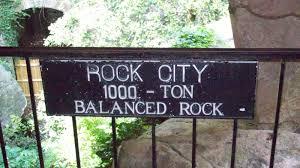 destruction for fun and profit adrian visits rock city gardens