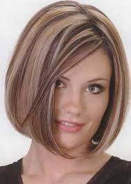 new hair colors for 2015 hair color short haircuts and color for 2014 cute short hair