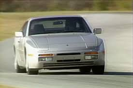porsche 944 gold video 1989 944 turbo was