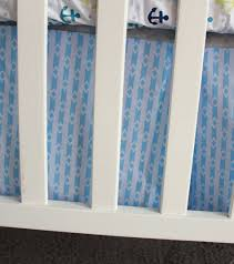 Crib Bedding Sets by Aliexpress Com Buy Ups Free 7 Piece Boy Baby Crib Bedding