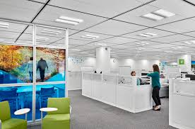 Collaborative Work Space Defining Privacy For The Future Of Workspace Design Bhdp