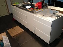 brico depot plan de travail cuisine ophrey com modele cuisine brico depot prélèvement d