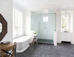 Tongue And Groove In Bathrooms Tag Archive For