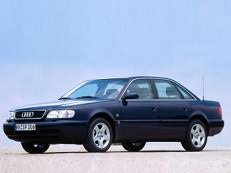 audi a6 1995 audi a6 1995 wheel tire sizes pcd offset and rims specs