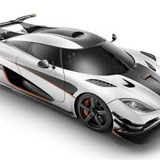 koenigsegg black koenigsegg agera one 2014 white line black design all about