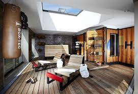 Best Interior Design Shipping Container Homes Contemporary House - Container home interior design