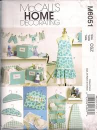 home decor sewing patterns patterns kid