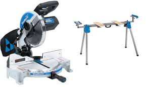 Delta Shopmaster Table Saw Delta Toolmonger Page 3