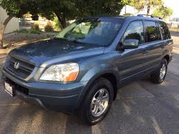 2005 honda pilot issues honda pilot problems 28 images honda recalls nearly 250 000