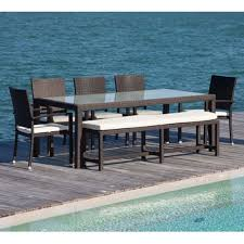 best 25 dining set with bench ideas on pinterest bench dining