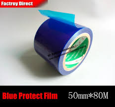 Hollywood Fashion Tape Retailers Popular Film Tape Buy Cheap Film Tape Lots From China Film Tape