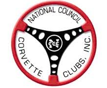 national council of corvette clubs destiny corvette