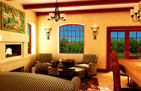 furniture easy the eye tuscan home interior ideas design colors
