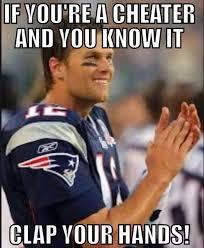 Panthers Suck Meme - bahahahaha best meme ever pats suck panther nation