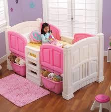 Step 2 Art Desk by Step 2 Bunk Bed Desk Home Design Ideas