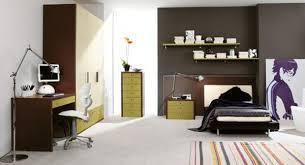 Designs For Boys Bedroom 25 Room Designs For Boys Freshome