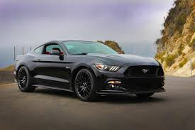 review of 2015 ford mustang driven 2015 ford mustang gt 2015 ford mustang ford mustang gt