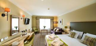 country house hotels in perth scotland luxury hotel perth