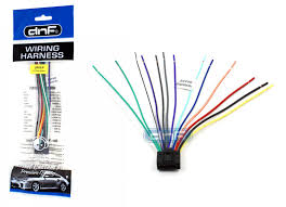 kd r330 wiring harness diagram metra wiring harness diagram wiring